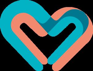 Medei | Homologação 100% Digital e Humanização de processos de RH