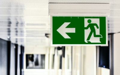 A demissão humanizada e seus benefícios