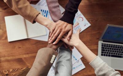 Como engajar a sua equipe
