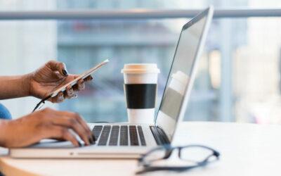 O que é homologação digital?